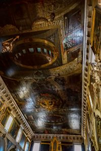 191021-36-Lisbon-Church-of-Sao-Roque-ceiling