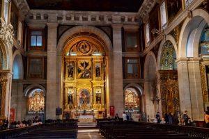191021-37-Lisbon-Church-of-Sao-Roque