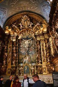 191021-38-Lisbon-Church-of-Sao-Roque-Side-Chapel