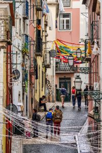 191021-42-Lisbon-street