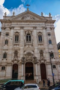 191021-43-Lisbon-Church-of-Our-Lady-of-the-Incarnation