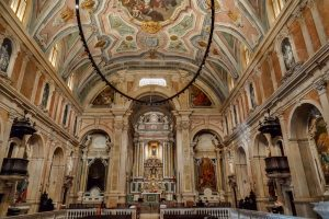 191021-44-Lisbon-Church-of-Our-Lady-of-the-Incarnation