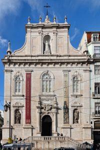 191021-46-Lisbon-Church-of-Our-Lady-of-Loreto