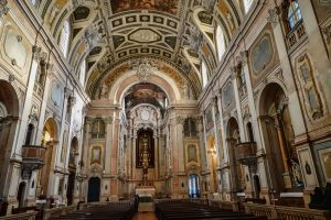 191021-47-Lisbon-Church-of-Our-Lady-of-Loreto