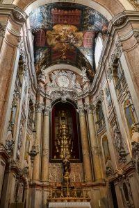 191021-50-Lisbon-Church-of-Our-Lady-of-Loreto