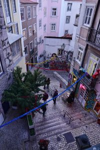 191021-53-Lisbon-street
