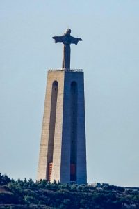 191022-08-Lisbon