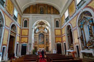 191022-12-Lisbon-Church-of-the-Castle