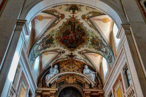 191022-13-Lisbon-Church-of-the-Castle