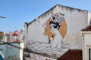 191022-17-Lisbon-mural
