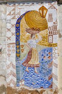 191022-18-Lisbon-wall-tiles