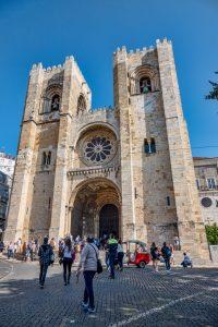 191022-22-Lisbon-Santa-Maria-Maior-Church