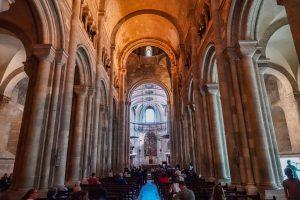 191022-24-Lisbon-Santa-Maria-Maior-Church