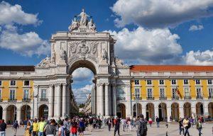 191022-27-Lisbon-Main-square