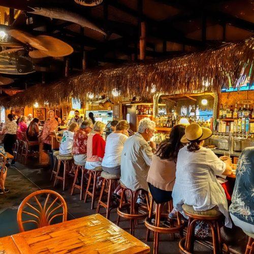 Photos-200121-01-Seafood-Grill-(Tiki-Bar)