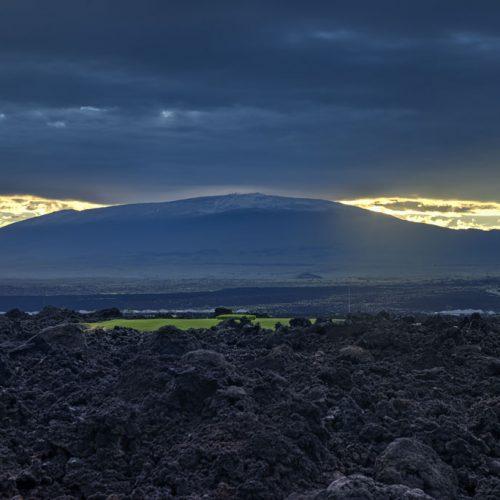 Photos---200207-02-Mauna-Kea-sunrise