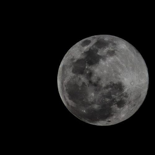 Photos---200208-15-Mauna-Lani-Resort-Twilight-Talk-Story-Full-Moon