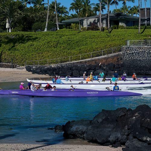 Photos---200209-01-Makaiwa-Beach-canoe-club