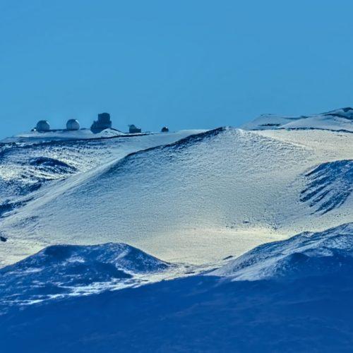 Photos---200212-02-Mauna-Kea-snow