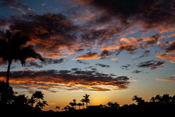 Photos-200303-14-sunset-360x240