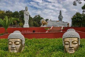 191011-22-Nazare-21-Buddha-Eden-Winery-garden