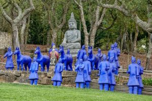 191011-24-Nazare-23-Buddha-Eden-Winery-garden