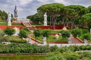 191011-25-Nazare-24-Buddha-Eden-Winery-garden