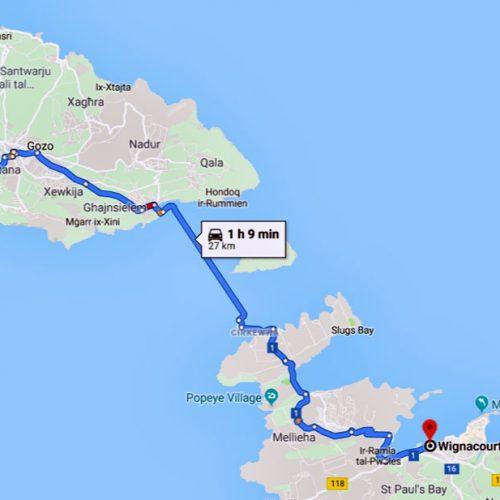 map-Xlendi-to-St